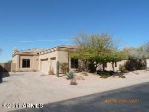 22608 N 54TH Place, Phoenix, AZ 85054