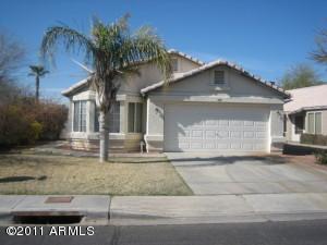 570 S ASH Street, Gilbert, AZ 85233