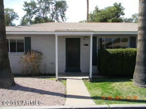 524 W FAIRWAY Drive, 1, Mesa, AZ 85201