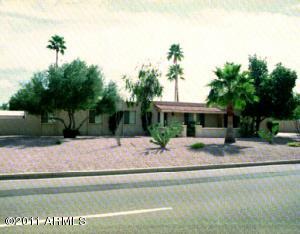 8425 E CACTUS Road, Scottsdale, AZ 85260