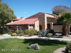 5634 N 79TH Way, 1, Scottsdale, AZ 85250