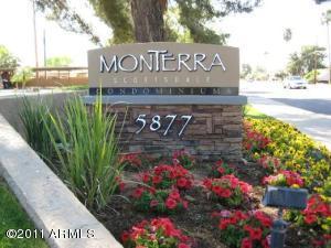 5877 N GRANITE REEF Road, 1142, Scottsdale, AZ 85250