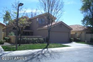 9101 S GRANDVIEW Drive, Tempe, AZ 85284