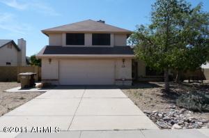 7625 W CHERYL Drive, Peoria, AZ 85345