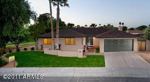 8312 E VIA DE SERENO Drive, Scottsdale, AZ 85258