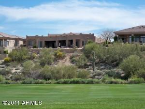 13846 N SUNFLOWER Drive, Fountain Hills, AZ 85268