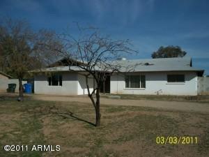 6324 E GOLD DUST Avenue, Paradise Valley, AZ 85253