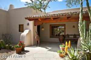 5610 N CASA BLANCA Drive, Paradise Valley, AZ 85253
