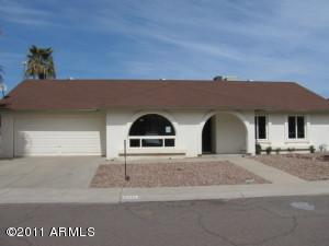 6410 W GARDEN Drive, Glendale, AZ 85304