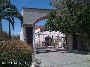 11250 E Cochise Drive, Scottsdale, AZ 85259