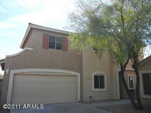 4069 E ABRAHAM Lane, Phoenix, AZ 85050