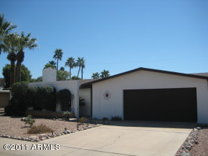 8725 E SANDALWOOD Drive, Scottsdale, AZ 85250