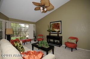 11191 N 109TH Place, Scottsdale, AZ 85259