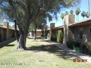 3031 S RURAL Road, 32, Tempe, AZ 85282