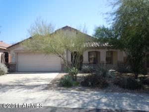 10337 E STAR OF THE DESERT Drive, Scottsdale, AZ 85255