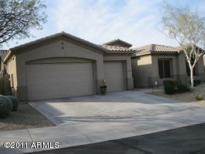 10991 E WINCHCOMB Drive, Scottsdale, AZ 85255