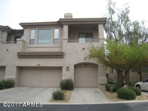 16420 N THOMPSON PEAK Parkway, 2081, Scottsdale, AZ 85260