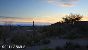 41353 N 106TH Street, Scottsdale, AZ 85262