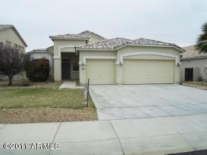 973 S OAK Street, Gilbert, AZ 85233