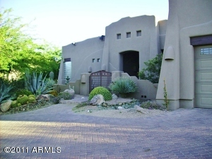 5522 E FAIRWAY Trail, Cave Creek, AZ 85331
