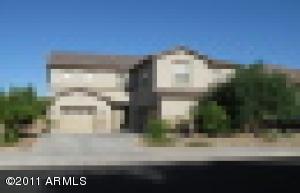 29538 N 71ST Lane, Peoria, AZ 85383