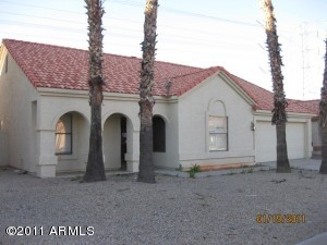 1219 E MINERAL Road, Gilbert, AZ 85234