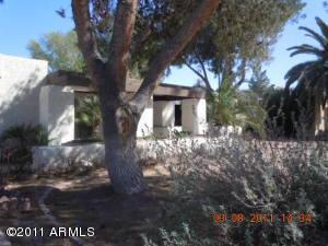6409 S HAZELTON Lane, Tempe, AZ 85283
