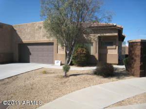 26 S QUINN Circle, 1, Mesa, AZ 85206