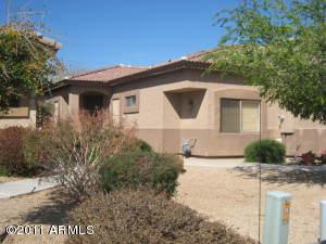 26 S Quinn Circle, 2, Mesa, AZ 85206