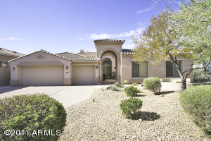 10927 E GREENWAY Road, Scottsdale, AZ 85255