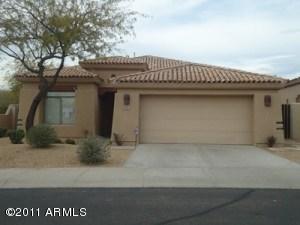 7908 E FEATHERSONG Lane, Scottsdale, AZ 85255