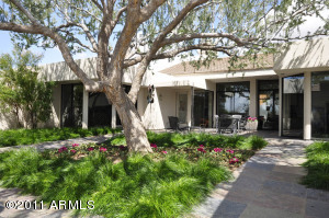 8526 E Vista Bonita Drive, Scottsdale, AZ 85255
