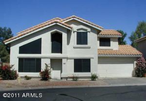 1441 N Dana Street, Gilbert, AZ 85233