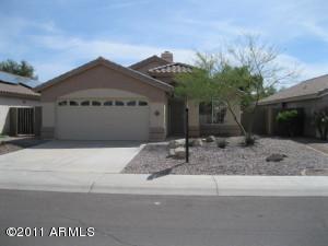 483 W ENCINAS Street, Gilbert, AZ 85233