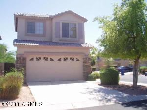 2139 N 30TH Street, Mesa, AZ 85213