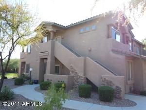 11500 E Cochise Drive, 2080, Scottsdale, AZ 85259