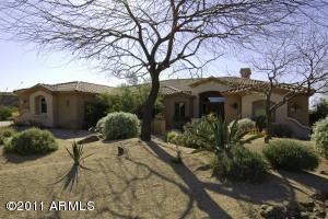 27798 N 67TH Place, Scottsdale, AZ 85266