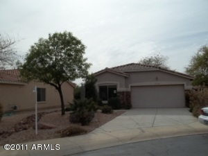 5120 S ALMOND Court, Gilbert, AZ 85298