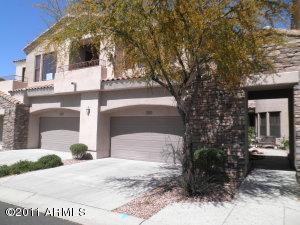 7445 E EAGLE CREST Drive, 1071, Mesa, AZ 85207