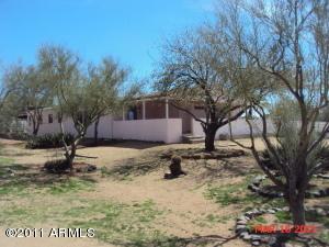 5007 E RAINTREE Circle, Cave Creek, AZ 85331