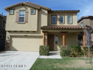 3374 E MARLENE Drive, Gilbert, AZ 85296