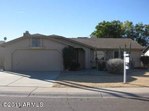 6845 E SANDRA Terrace, Scottsdale, AZ 85254