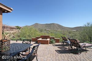 11221 E BUTHERUS Drive, Scottsdale, AZ 85255