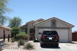 1097 E GREENLEE Avenue, Apache Junction, AZ 85119