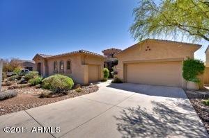 7675 E TARDES Drive, Scottsdale, AZ 85255