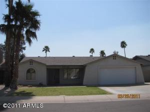 10735 E MERCER Lane, Scottsdale, AZ 85259