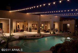 31409 N 138TH Place, Scottsdale, AZ 85262