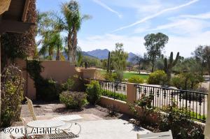 8525 E PARAISO Drive, Scottsdale, AZ 85255