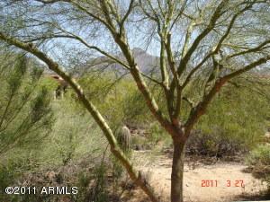 20801 N 90TH Place, 144, Scottsdale, AZ 85255