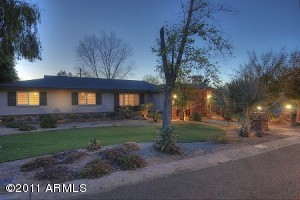 3034 N 47TH Place, Phoenix, AZ 85018